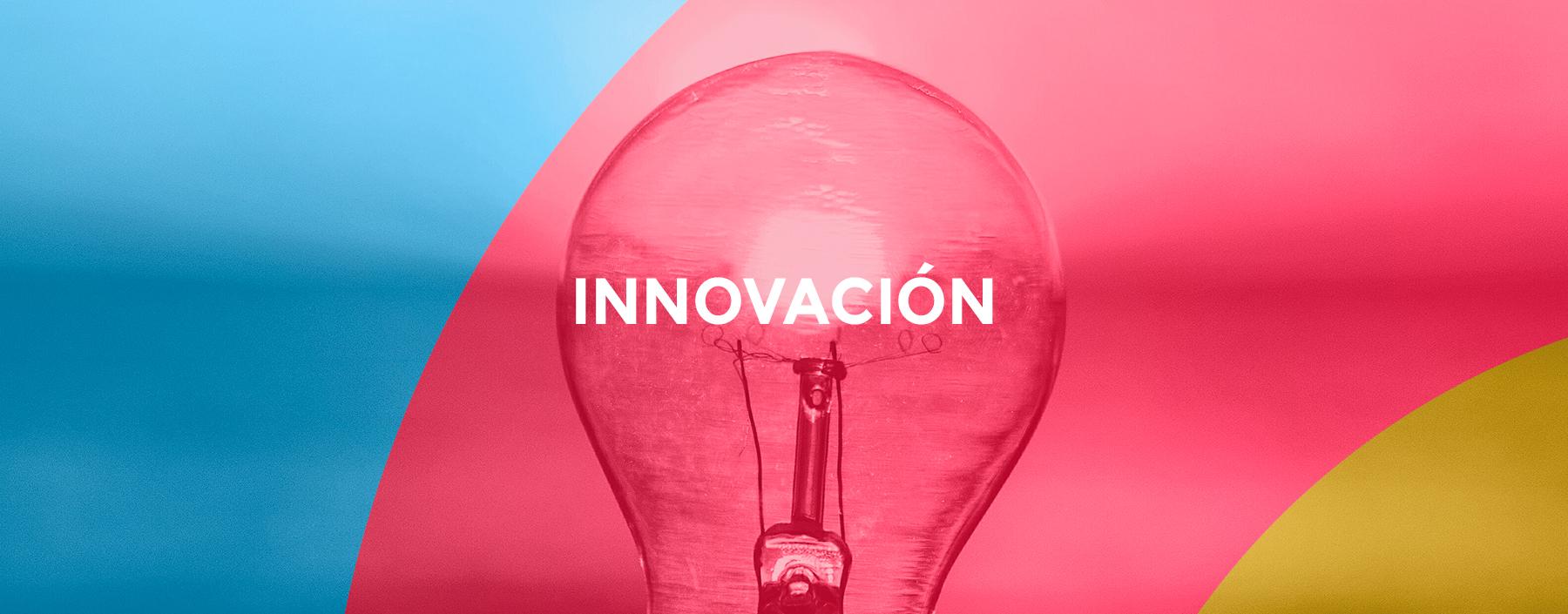 banner-innovacion
