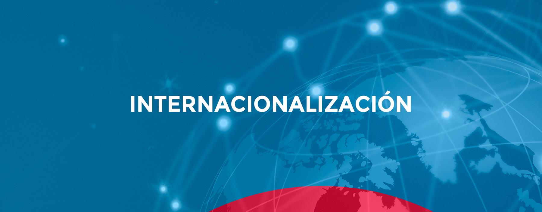 banner-internacionalizacion