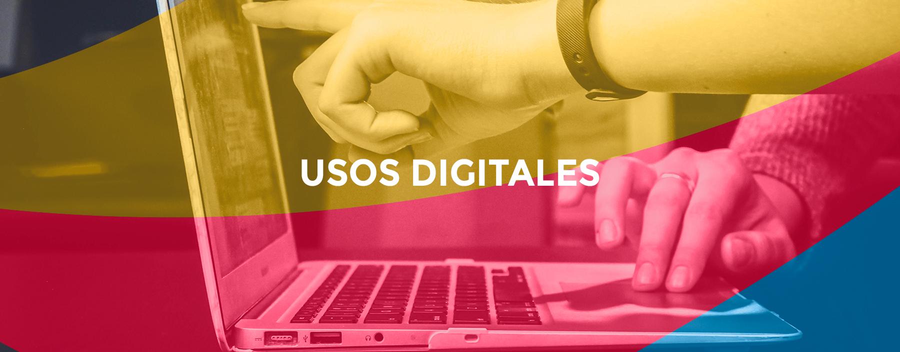 banner-usos-digitales-ES
