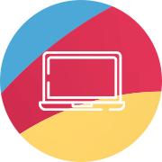 icono-activos-digitales