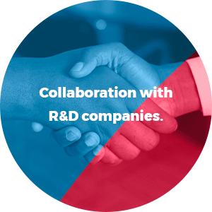 icono-colaboración-EN
