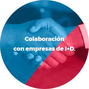 icono-colaboración