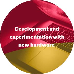 icono-desarrollo-EN