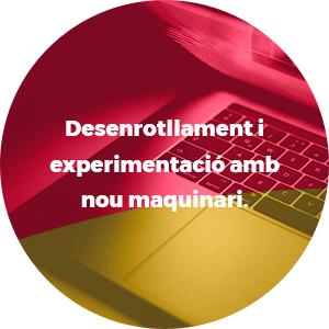 icono-desarrollo-VAL