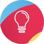 icono-innovacion
