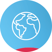 icono-internacionalizacion