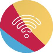 icono-usos-digitales