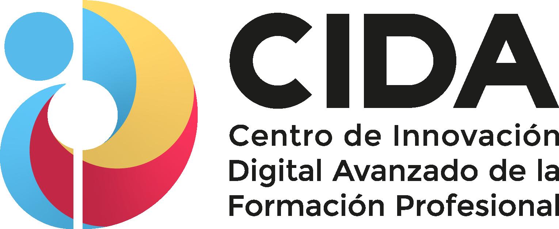Centre d'Innovació Digital Avançat