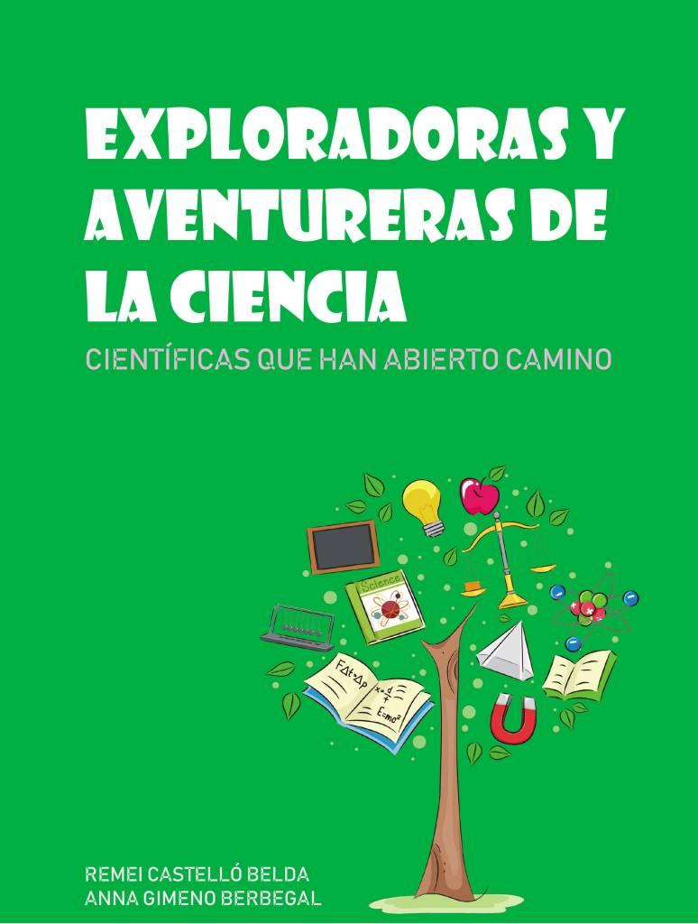 FOTO PORTADA exploradoras-castella-1