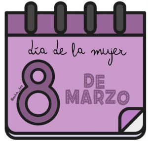 8marzo