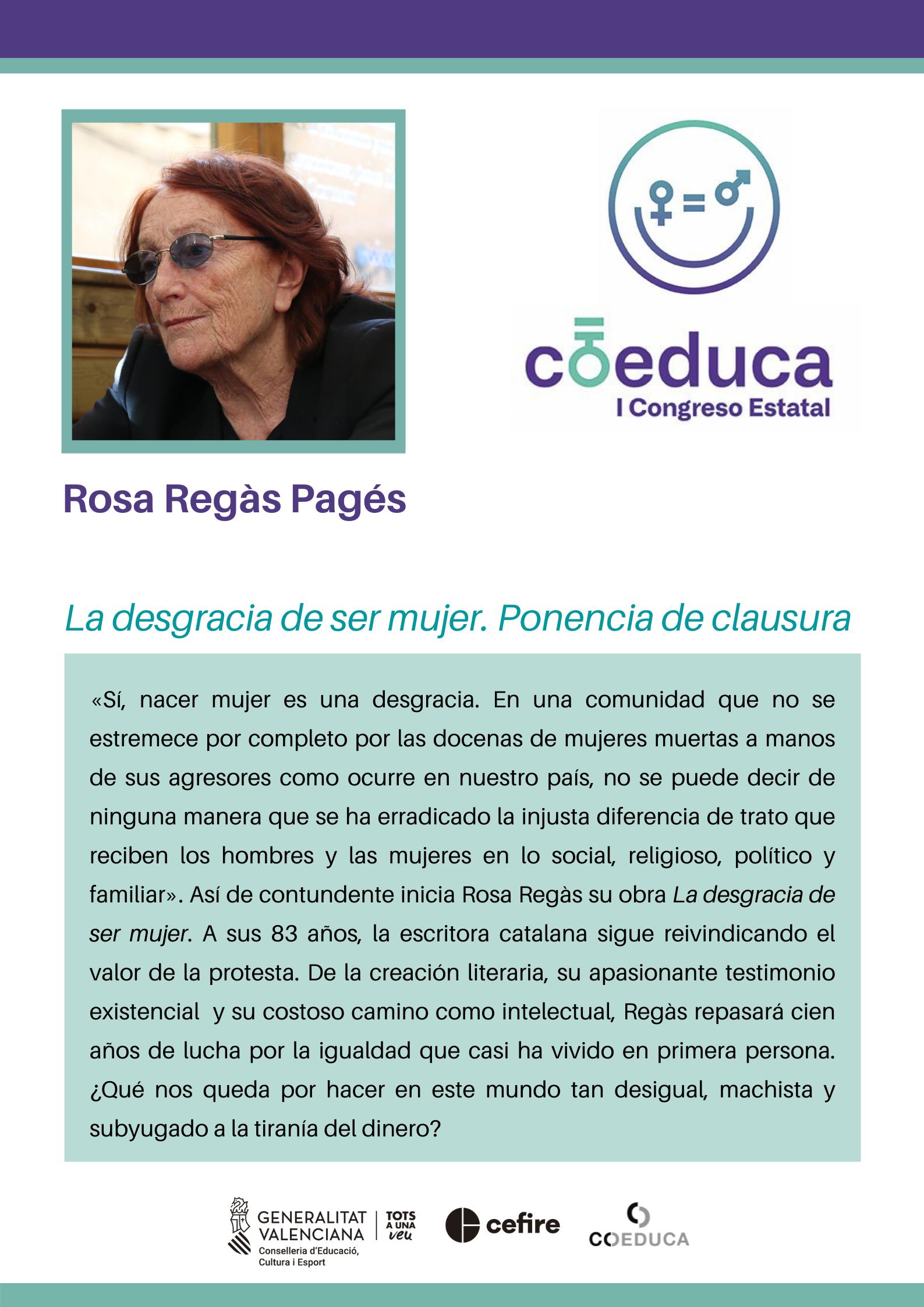 BIO-ROSA-REGAS