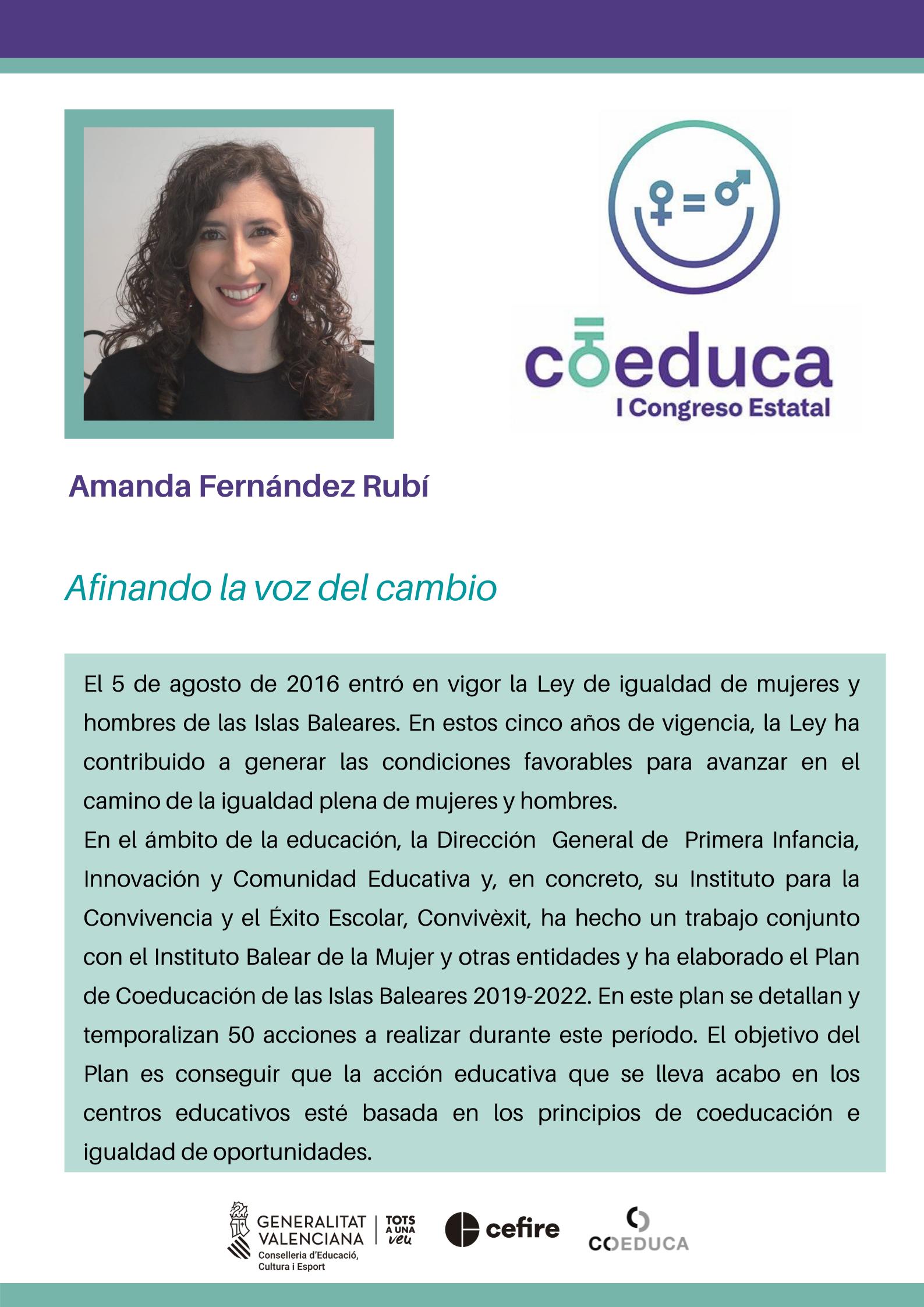 BIO-AMANDA_FERNANDEZ