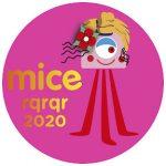MICE RqRqR 2020