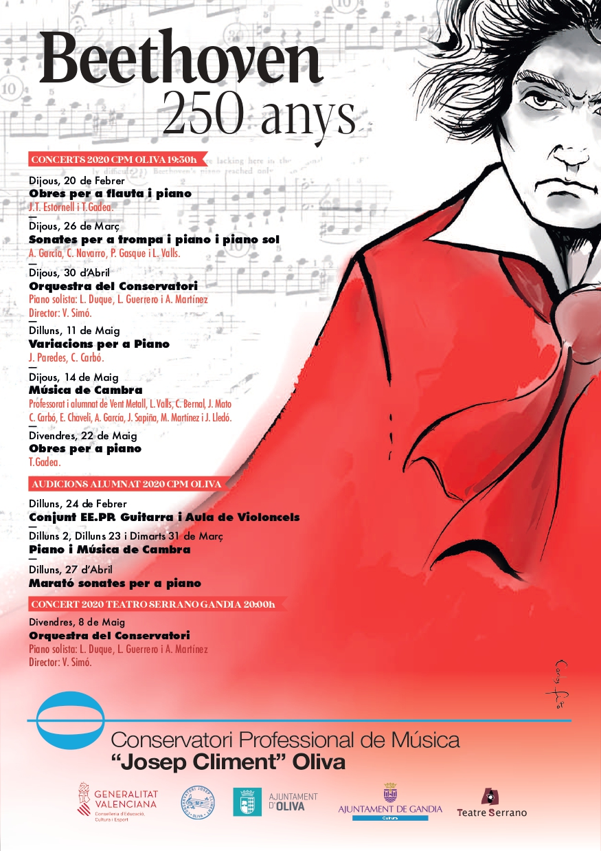 Beethoven Flyer 250 anys portada_page-0001
