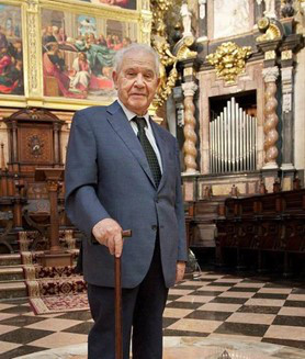 Josep Climent 2
