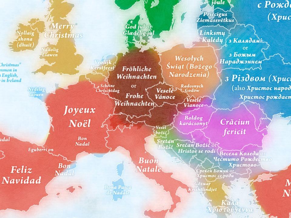 mapa-nadal-color