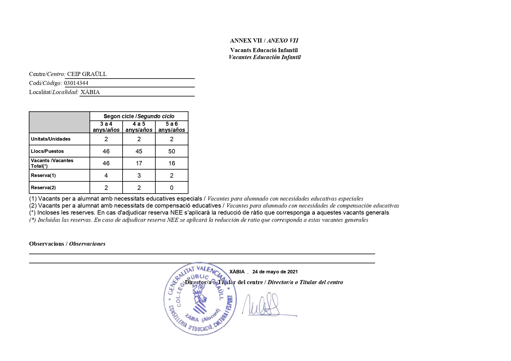 VACANTS CEIP GRAÜLL_page-0001