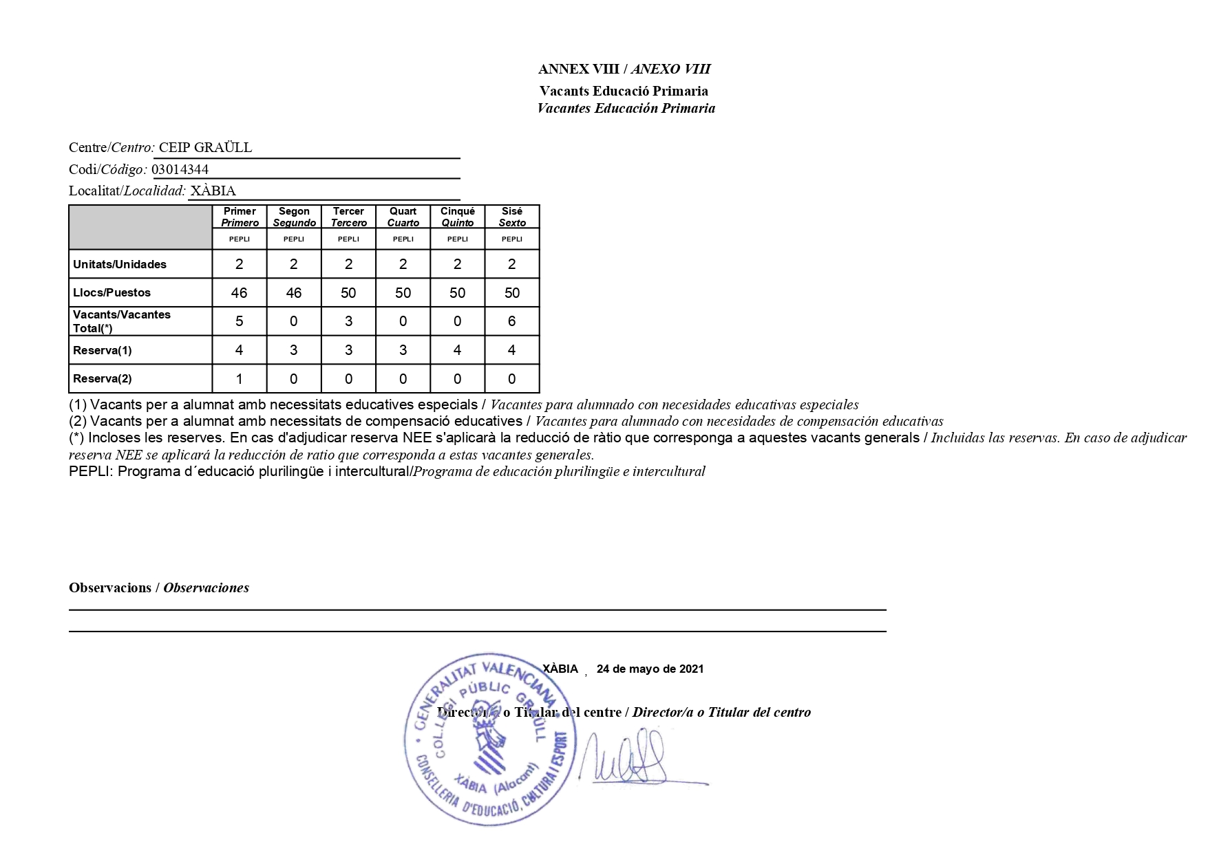 VACANTS CEIP GRAÜLL_page-0002