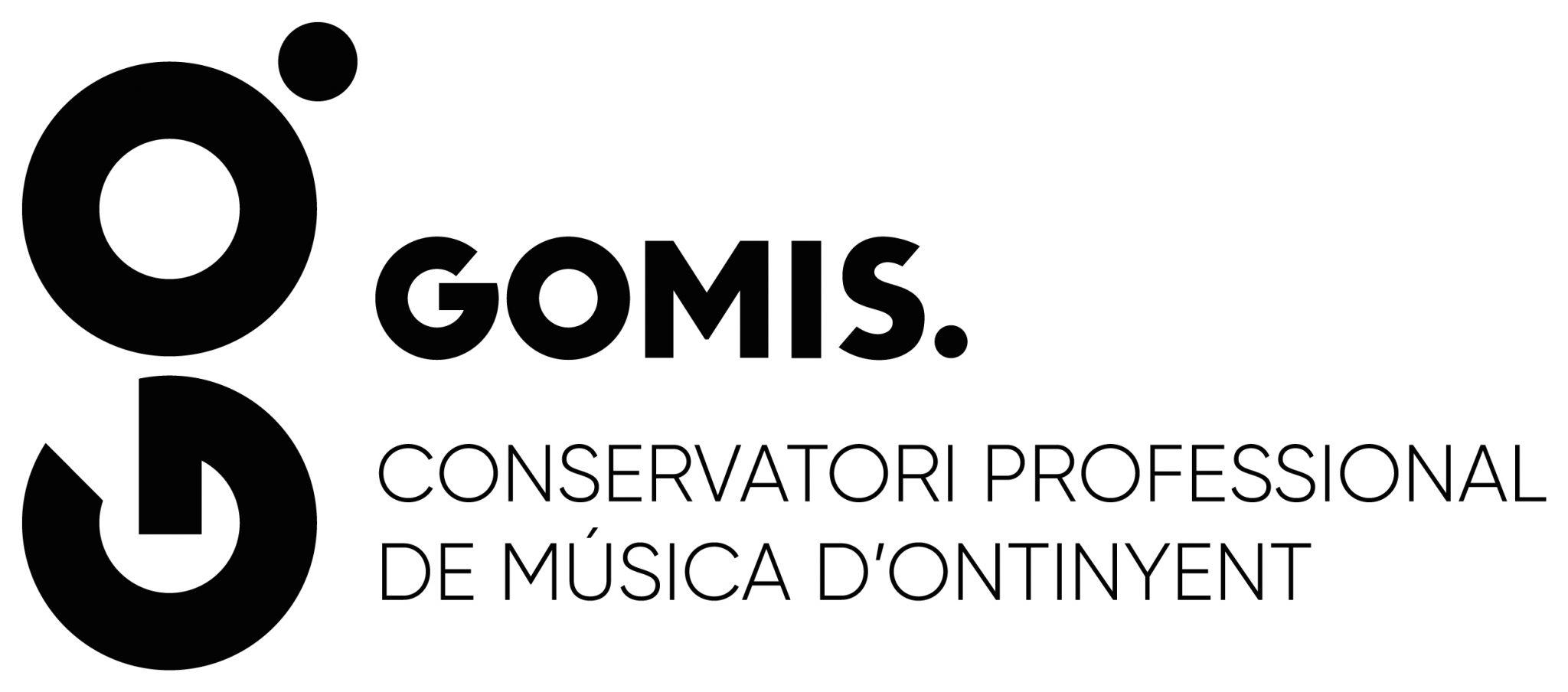 CONSERVATORI PROFESSIONAL DE MÚSICA JOSEP MELCIOR GOMIS