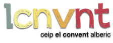 CEIP EL CONVENT