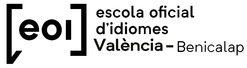 ESCOLA OFICIAL D'IDIOMES VALÈNCIA-BENICALAP