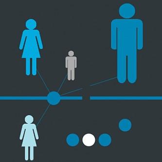 web familia 3