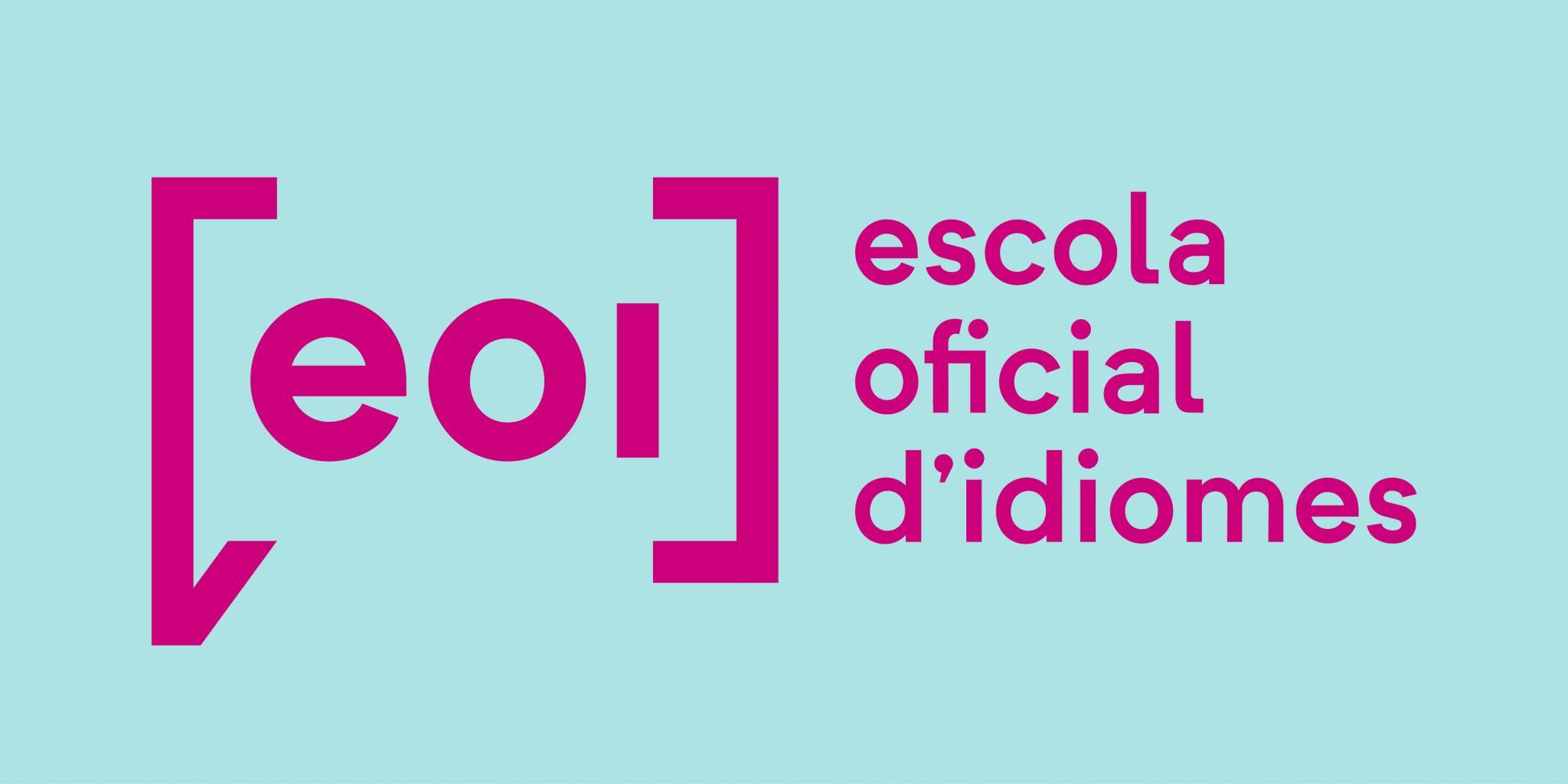 portada web EOI 2