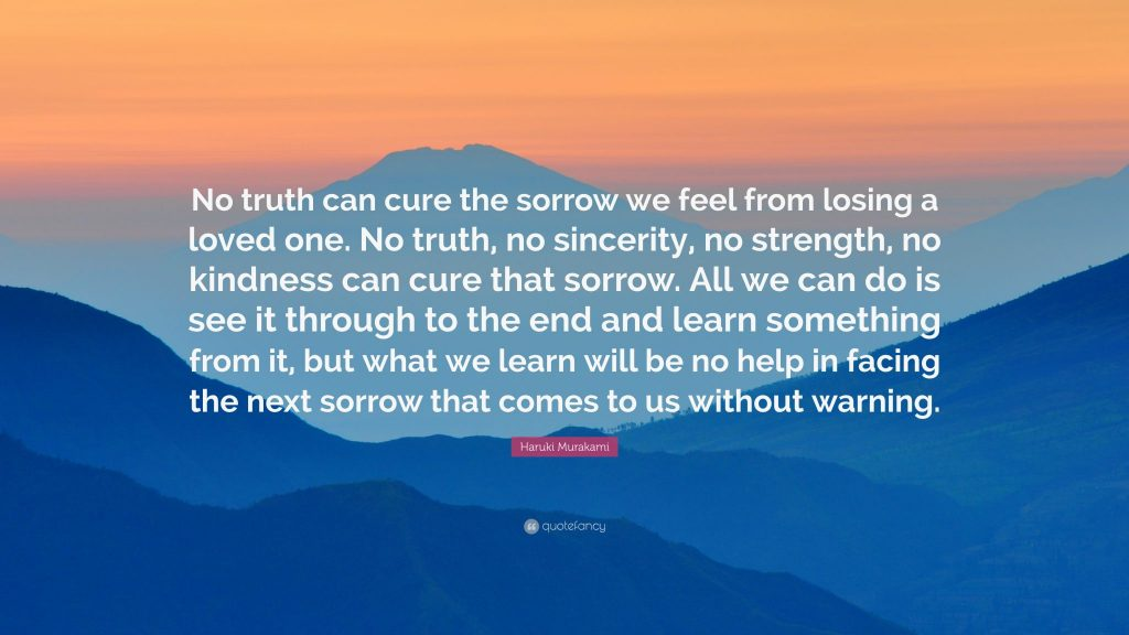 359064-Haruki-Murakami-Quote-No-truth-can-cure-the-sorrow-we-feel-from