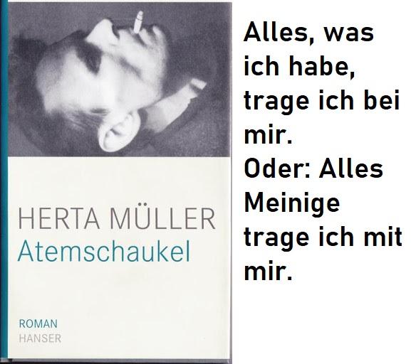 HertaMüller_Atemschaukel