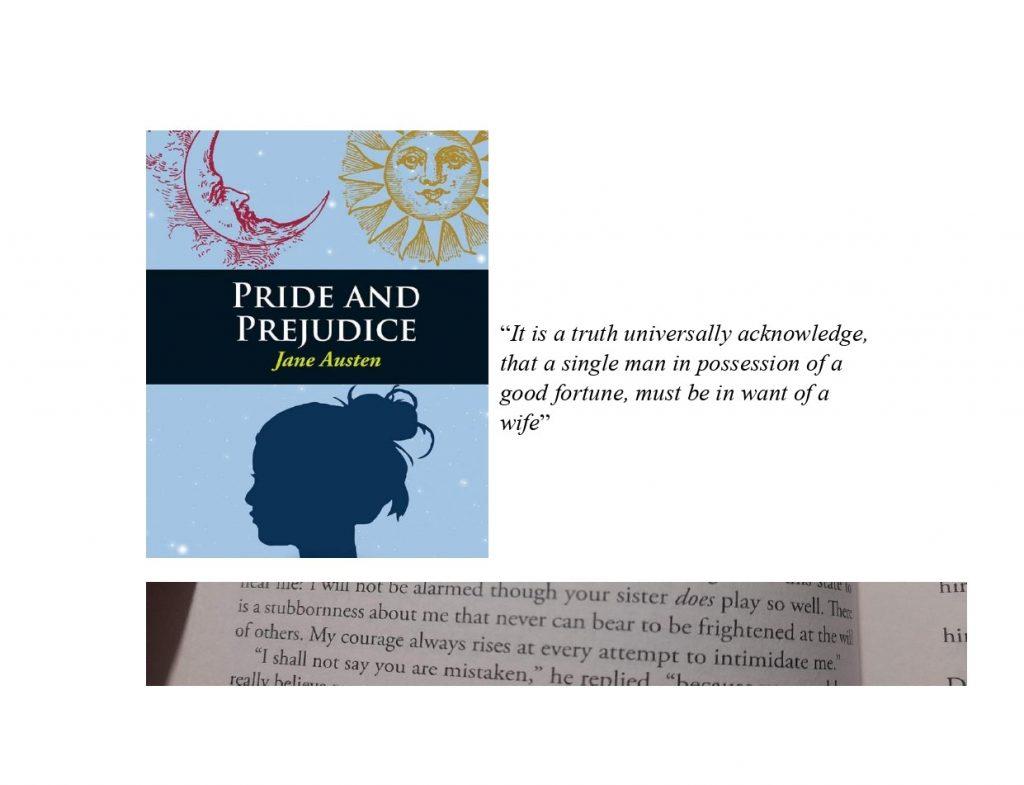 pride_page-0001 (1)