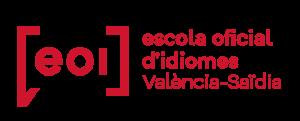logotipoEOI