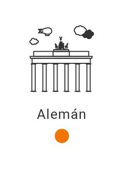 Aleman