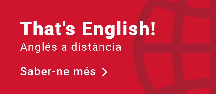 ThatEnglish