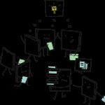 pixel-cells-3702056