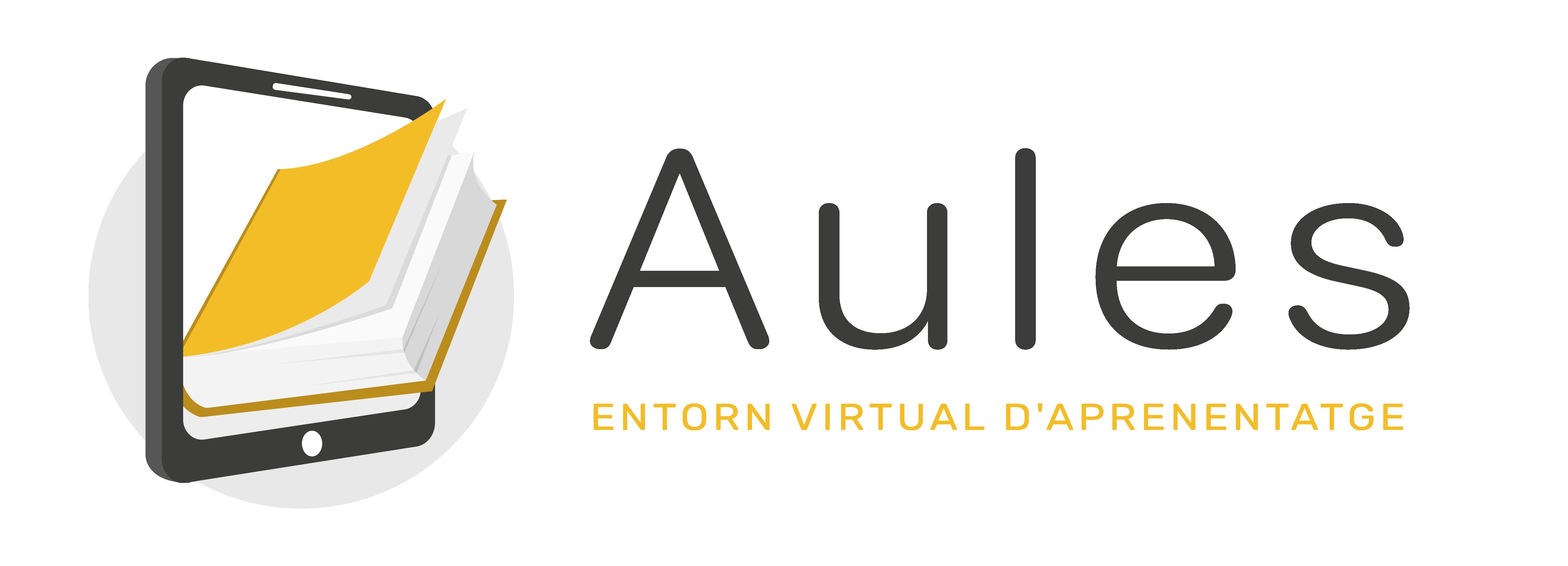 logo_aulesnew