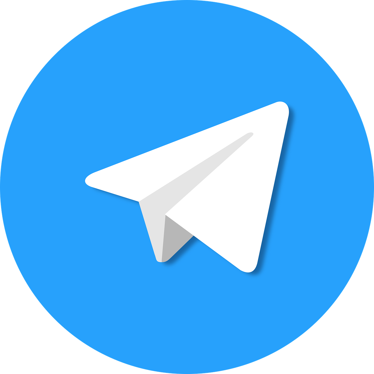 telegram-5662082_1280