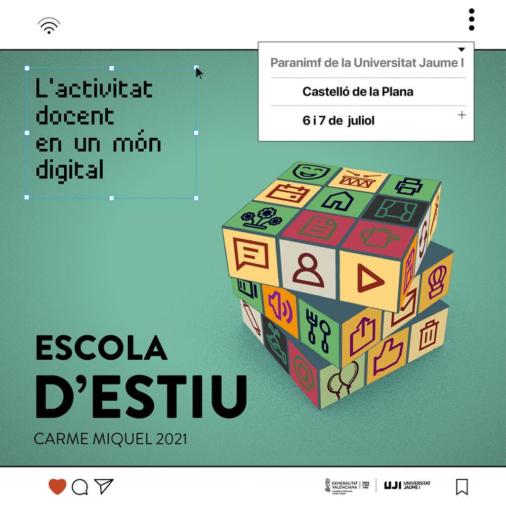 cartell_EdE_21_INSTAGRAM_CASTELLO