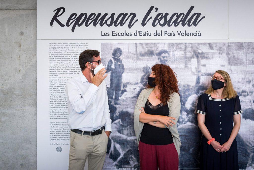 inauguracio-repensar-lescola_9588