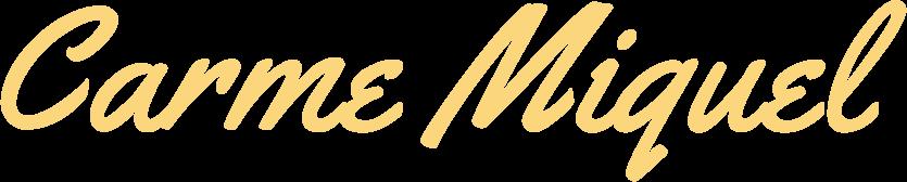 logo-carme-miquel-home