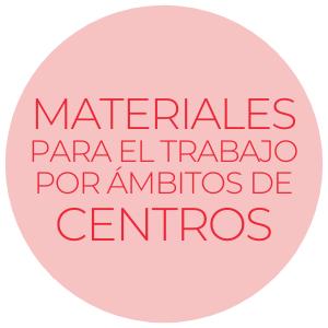 RECURSOS DE ÀMBITO CEFIRE(3)
