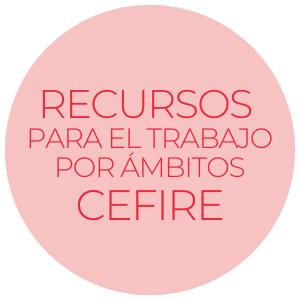 RECURSOS DE ÀMBITO CEFIRE(4)
