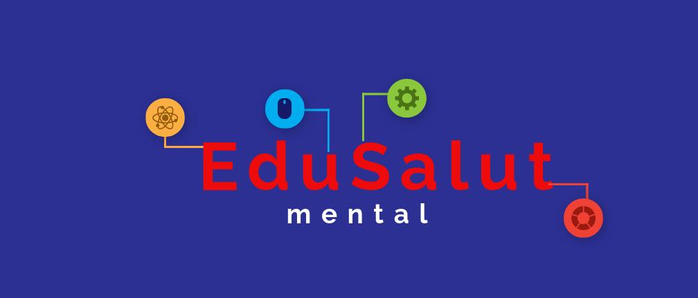 edusalut-mental
