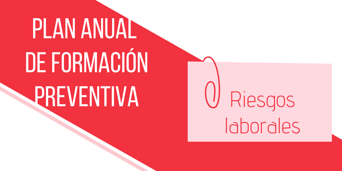 plan_form_preventiva