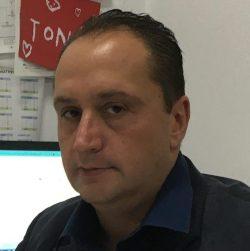 Antonio González Picornell