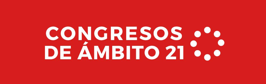 congresos2021_es