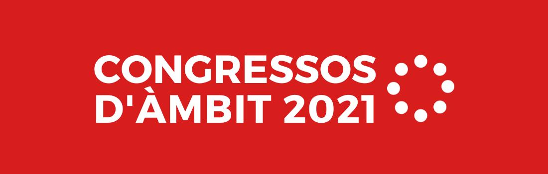 congresos2021_va