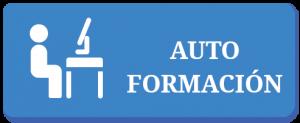 boto-OfertaFormativaAuto_es