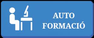 boto-OfertaFormativaAuto_va