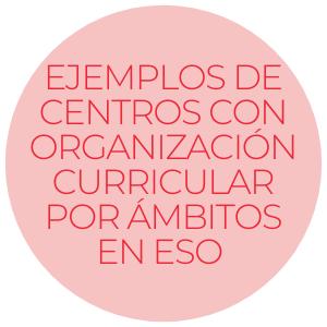 Ejemplos_centros_ambitos_ESO