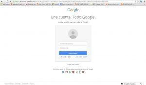 Gmail_Prof